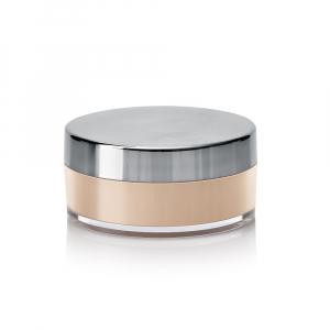 MARY KAY Minerálny púdrový make-up Ivory 2 - 8 g