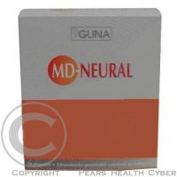 MD-NEURAL ampulky 10 x 2 ml