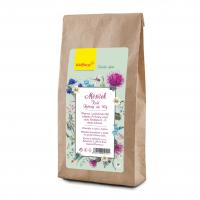 WOLFBERRY Nechtík bylinný čaj 50 g