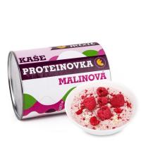 MIXIT Proteínovka Malinová 450 g