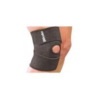 MUELLER Bandáž na koleno