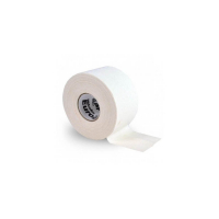 MUELLER EuroTape Platinum fixačná tejpovacia páska 2,5 cm x 10 m 1 kus