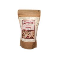 NAJTELO Kremelina (diatomit) 200 g