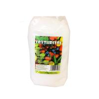 NAJTELO Erythritol 1 kg