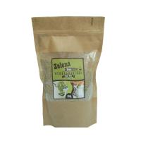 NAJTELO Zelená káva drvená 500 g