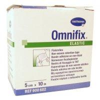 OMNIFIX ELASTIC 5 CM X 10 M