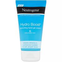 NEUTROGENA HydroBoost Krém na ruky 75 ml