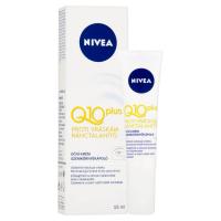Nivea Q10 Plus Eye Care 15ml (Pre viditeľnú redukciu vrások)