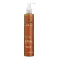 Nuxe Reve de Miel čistiaci gél Face Cleansing and Make-up Removing gél 200 ml