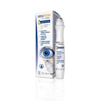 DA VINCI ACADEMIA OCUTEIN Sensigel hydratačný očný gél 15 ml