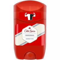 Old Spice deo stick 50 ml Original