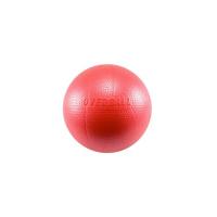 OVER BALL Rehabilitačná lopta priemer 23 cm