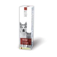 PET HEALTH CARE FYTO spray pre psov a mačky 200 ml