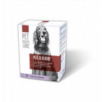 PET HEALTH CARE Starostlivosť o kĺby pre psov 90 tabliet