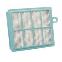 PHILIPS FC 8038/01 Filter HEPA