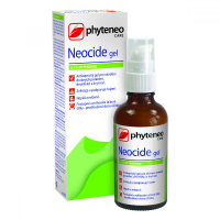 PHYTENEO NEOCIDE GEL 50ML