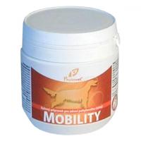 Phytovet Dog Mobility 250g
