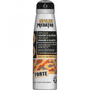 PREDATOR Forte Repelent sprej 150 ml