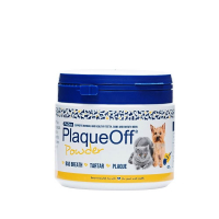 PRODEN PlaqueOff™ Powder 40 g