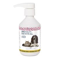 PRODEN Revital Aid pre psov a mačky 250 ml