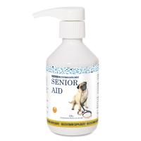 PRODEN Senior Aid pre psov 250 ml