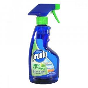 PRONTO multi sufrance čistič rozpráši 500 ml