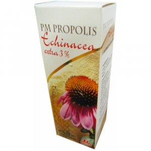 Propolis Echinacea spray 25ml