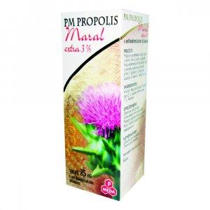 Propolis Maral ústny spray 25 ml
