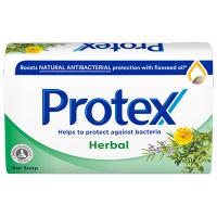 PROTEX Herbal tuhé mydlo 90 g
