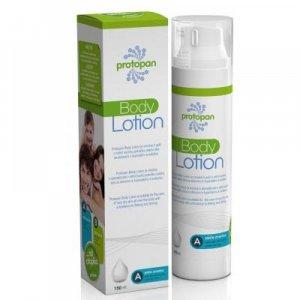 Protopan Body Lotion 150 ml