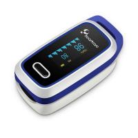 LEPU Heartcare Pulzný oxymeter 1 ks
