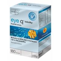 Eye q 180 tabliet