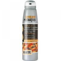 VITAR Repelent Predator Forte spray 150 ml