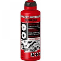 VITAR Repelent Predator Outdoor Impregnácia spray 200 ml