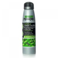 VITAR Repelent Predator spray 150 ml