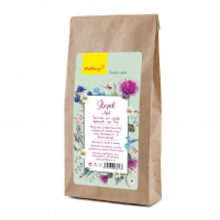 WOLFBERRY Repík vňať bylinný čaj 50 g