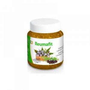 VIRDE Reumafit gél 350 g