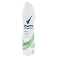 REXONA Aloe Vera deo spray 150 ml
