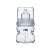 LOVI Samosterilizujúca fľaša Super vent 150 ml