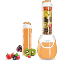 SENCOR smoothie mixér SBL 3203OR