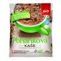 SEMIX Pohánková kaša Čokoládová bez lepku 65 g