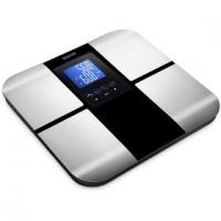 SENCOR váha  osobná SBS 6015BK