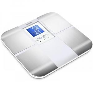 SENCOR váha osobná SBS 6015WH
