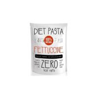 SHIRATAKI fetuccine cestoviny Diet food