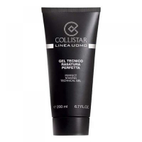 Shiseido MEN Perfect Shaving Cream 200ml