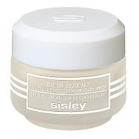 Sisley Sisleya Eye And Lip Contour Balm 30ml