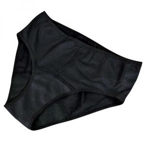 SNUGGS Menštruačné nohavičky - silná menštruácia XS