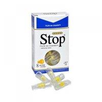CYNDICATE Stopfiltr 3 x 30 ks