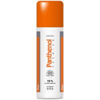 Swiss Panthenol 10 % premium pena 125 + 25 ml zdarma
