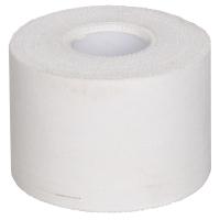Tejpovacia páska 2.5 cm x 10 m - 2ks